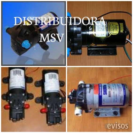 Bombas shurflo compra directo sin intermediarios bombas shurflo mexico