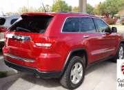 Cherokee 2013 venta limitada