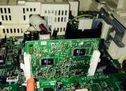 reparacion de conmutador telefonico atencion delegacion miguel hidalgo