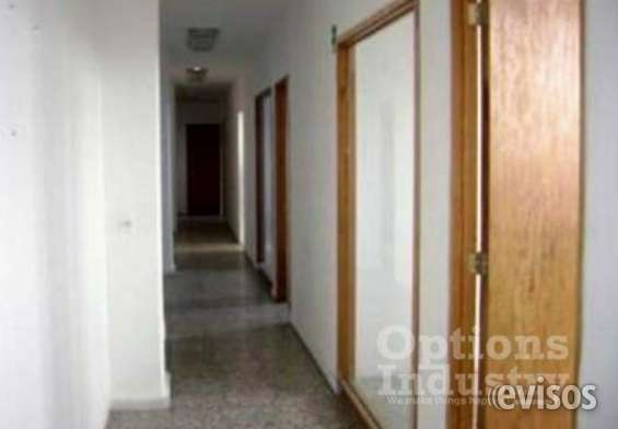Fotos de Edificio en venta en miguel hidalgo 5