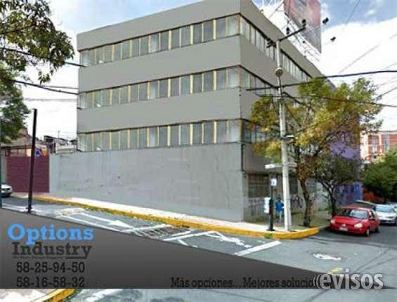 Fotos de Edificio en venta en miguel hidalgo 1