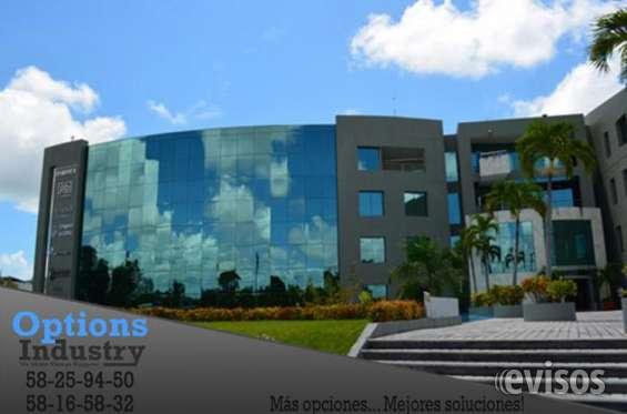 Edificio en renta tulum
