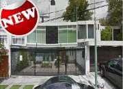 Casa en remate hipotecario  naucalpan de juárez