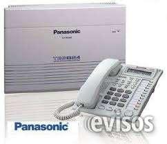Tecnicos expertos en repracion de conmutador telefonico