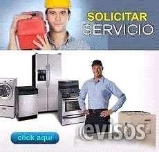 Reparacion de lavadoras y refrigeradores mabe