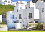 Condominios en venta Tijuana a 10 min de Garita de San Ysidro
