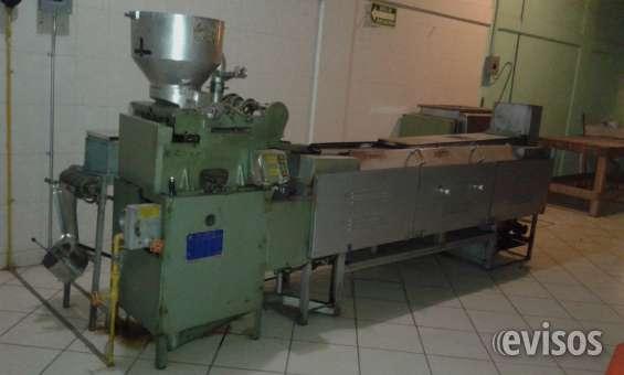 Venta de máquina tortilladora celorio automática en Tequisquiapan ...