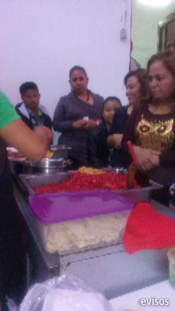 Fotos de Banquetes don fer en monterrey 2