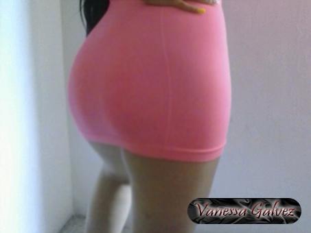 Vanessa gálvez chica sensual en guadalajara te quiere conocer guadalajara