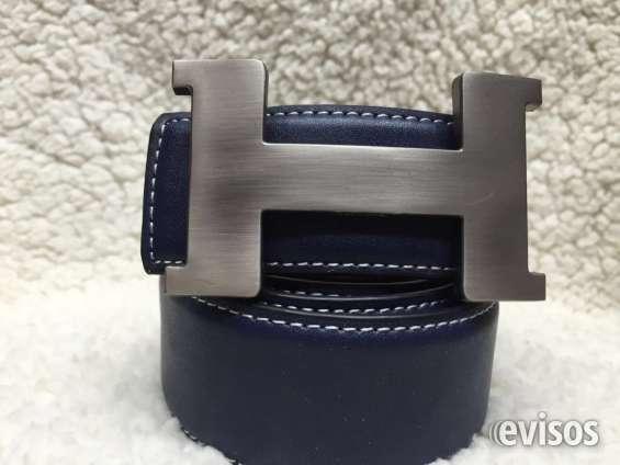 Fotos de Replica de cinturones nuevos de calidad