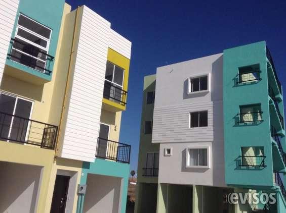 Casa en venta con vista al mar $1,799,900