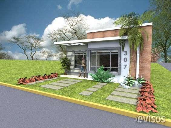 Ven y compra una hermosa casa muy accesible en pachuca