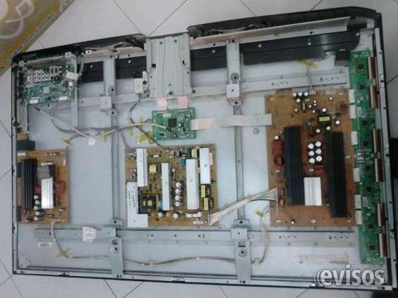 Reparacion de pantallas led, lcd y plasma