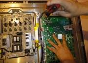 Reparacion de Smart TV