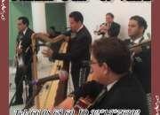 Mariachis Para Bodas en Cuajimalpa   5534857336   Mariachis urgentes en cuajimalpa