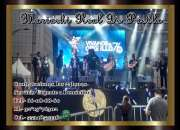 Mariachis serenatas urgentes | 5534857336 | azcapotzalco mariachis