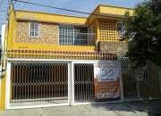 Oficinas virtuales en promocion! renta la tuya a solo $600 pesos mensuales solo por mayo!!
