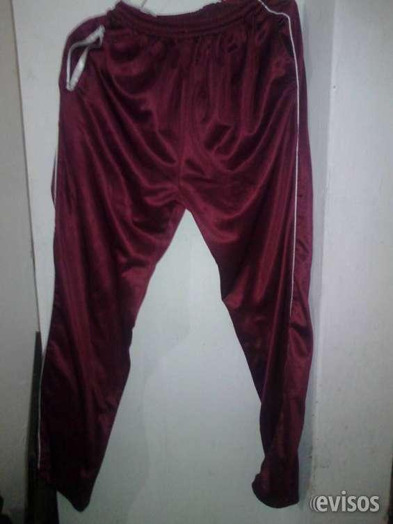 Pants para adolescente