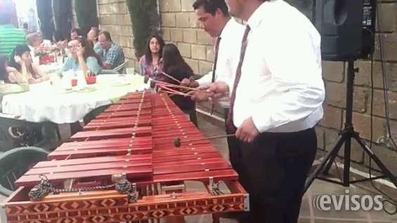 Fotos de Marimbas coacalco al 55-2969-3083 3