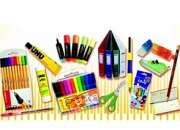 urge empacadores de artículos escolares para trabajar en casa¡TOTAL SERIEDAD!