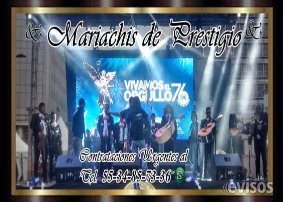 Telefono de mariachis economicos en xochimilco 5534857336 | mariachis para xochimilco