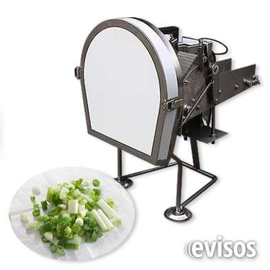 Máquina cortadora de rebanadas de patatas peladoras de cebolla lavado peladoras razorfish