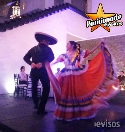 Danza folklórica, espectáculo de danza folkórica, show para eventos en ciudad de méxico
