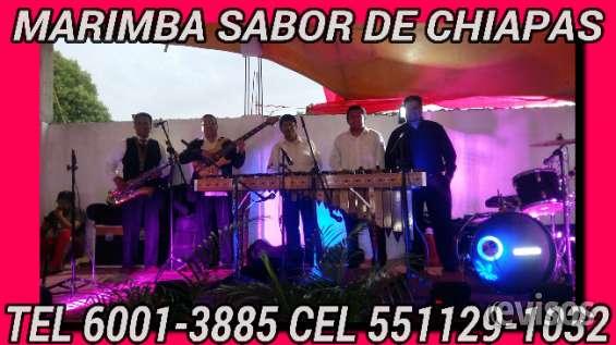 Original marimba orquesta al 5511291032