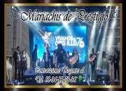Mariachis economicos urgentes ubicados en azcapotzalco 5534857336 serenatas mariachis