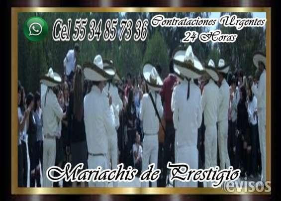 Mariachis economicos urgentes ubicados en cuajimalpa 5534857336 mariachis cerca del yaqui