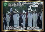 Mariachis en lomas verdes 5534857336 urgentes mariachis en naucalpan por lomas verdes