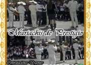 Mariachis urgentes economicos ubicados en cuauhtemoc 5534857336 informes de mariachis