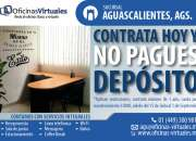 RECEPCIONISTA, SALA DE JUNTAS INTERNET, MUEBLES ETC.