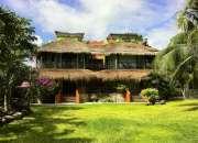 Casa en venta, bahia chetumal