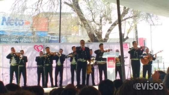 Mariachis urgentes en xochimilco 5539763839 contratacion de mariachis economicos