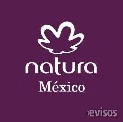 Natura cosmeticos puebla