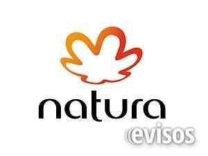 Productos natura puebla