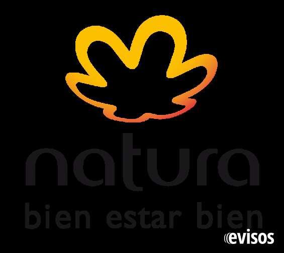 Natura puebla mexico