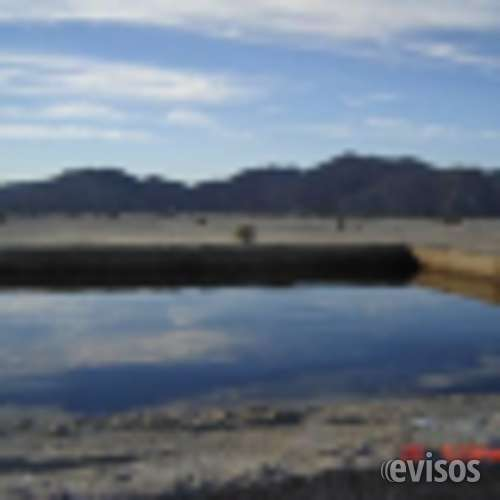 300 hectareas precioso terreno junto al mar, mexical