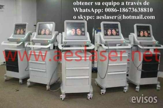 Www.aeslaser.net