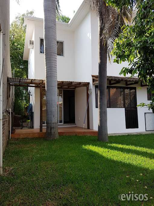 Acapantzingo – casa – mxn 2.85 millones