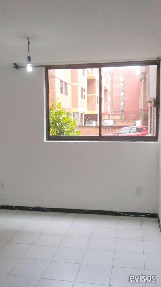 Fotos de Pedregal del maurel, frente a cu, alquilo precioso departamento 4