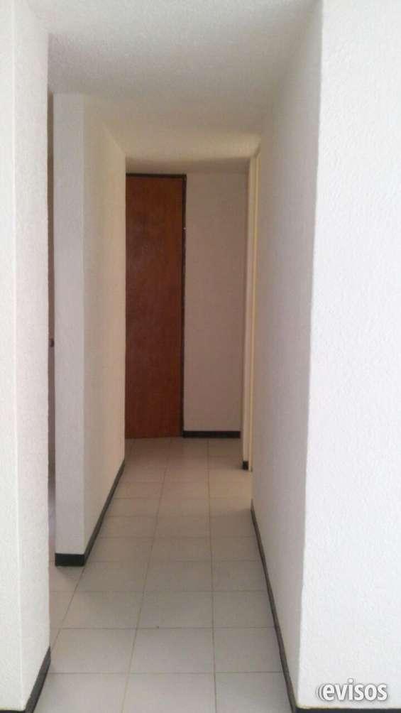 Fotos de Pedregal del maurel, frente a cu, alquilo precioso departamento 2