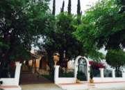 CASA EN EL BARRO DE UNA PLANTA. 980 M2 DE TERRENO, PRECIOSA