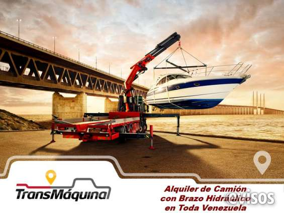 Alquilamos maquinaria pesada en distrito f.- xochimilco
