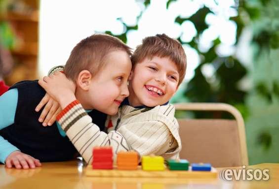 Diplomado inclusión e integración educativa