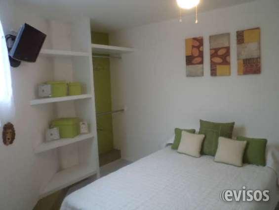 Ven y disfruta la ciudad de méxico, suites por noches semanas o meses!!! pet friendly