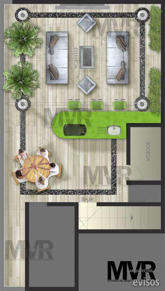 Fotos de Proyecto, planos, levantamientos arquitectónicos, obra nueva, remodelación. 10