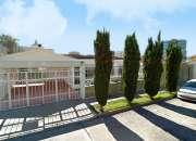 RENTA DE OFICINAS AMUEBLADAS, SERVICIOS INCLUIDOS