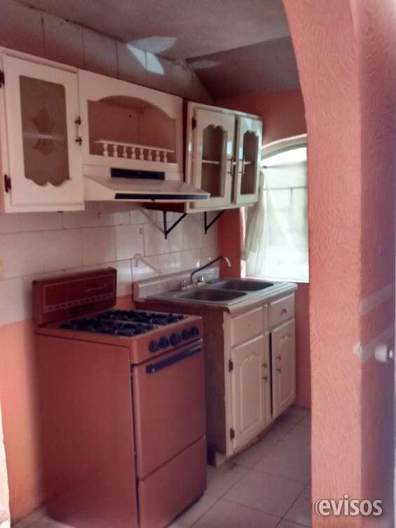 Casa en venta cerca de volkswagen